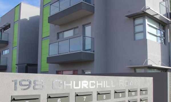 15/200 Churchill Road,Prospect,5082,2 Bedrooms Bedrooms,1 BathroomBathrooms,Apartment,Churchill Road,1002