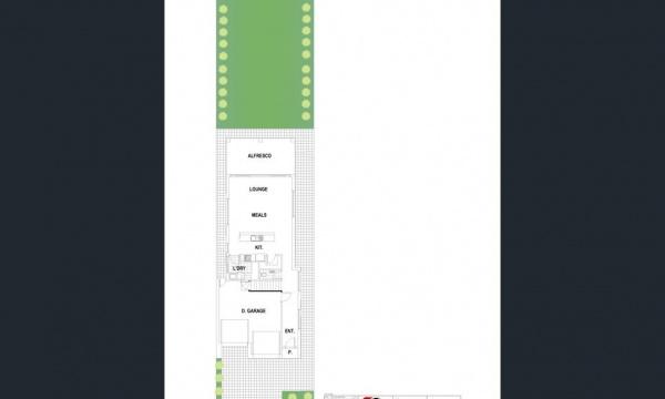 Lot 50 Central Avenue,Magill,5072,4 Bedrooms Bedrooms,2 BathroomsBathrooms,House and Land,Central Avenue,1007